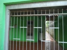 Título do anúncio: (CA1178) Casa no Bairro Sossego, Santo Ângelo, RS