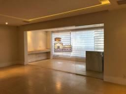 Apartamento à venda, 3 quartos, 2 vagas, Mercês - Uberaba/MG