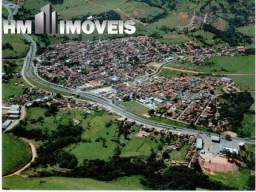 Excelente Área de 480000 m² em Itapeva - MG