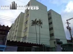 apartamento para locar Vila ao lado da Avenida Dr. Timóteo Penteado