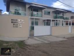 Apartamento, Condomínio de alto padrão Porto da Aldeia, São Pedro da Aldeia - RJ