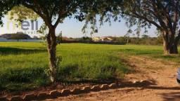 Terreno à venda, 1000 m² por R$ 100.000 - Recanto Pipareta - Bataguassu/MS