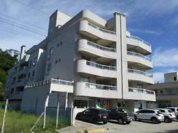 Praia de Bombas/Bombinhas SC - Apartamento 02 quartos e com suíte - Seminovo mobiliado