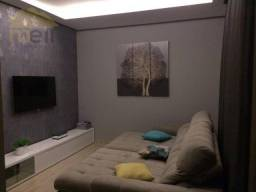 Casa com 2 dormitórios à venda por R$ 760.000,00 - Jardim Santa Elisabete - Presidente Ber