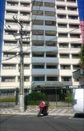 Aluga-se Apartamento em Amparo - SP