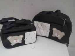 Bolsas para seu Baby