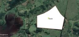 Excelente Fazenda Loteamento Aprovado Em Saquarema ? RJ