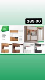 Cozinha 389