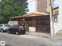 Casa à venda com 4 dormitórios em Salgado filho, Aracaju cod:CAC_34
