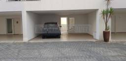 Casa de condomínio à venda com 2 dormitórios em Vila progresso, Sorocaba cod:V516341