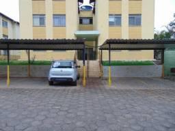 Apartamento para alugar com 3 dormitórios em Santa clara, Divinopolis cod:27151