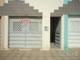 Casa para alugar com 2 dormitórios em Tiradentes, Juazeiro do norte cod:1011