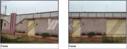 Casa à venda com 4 dormitórios em Prq açaí, Açailândia cod:570986