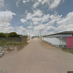 Casa à venda com 2 dormitórios em Planalto, Arapiraca cod:dd9bf6e360e