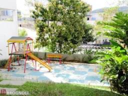 Apartamento para alugar com 3 dormitórios em Serrinha, Florianópolis cod:9853