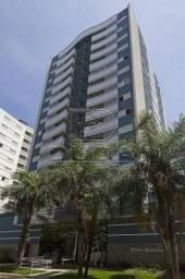 Apartamento à venda com 2 dormitórios em Centro, Criciúma cod:32078