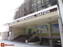 Escritório para alugar em Centro, Florianópolis cod:3351