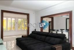 Apartamento à venda com 5 dormitórios em Copacabana, Rio de janeiro cod:23206