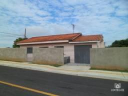 Casa para alugar com 2 dormitórios em Rfs, Ponta grossa cod:1132-L
