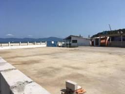 Casa para alugar em Ponta das canas, Florianópolis cod:LI50879209