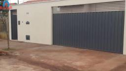 Casa Térrea para Aluguel em Portal dos Ipês Itumbiara-GO