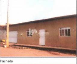 Casa à venda com 4 dormitórios em Parque sao jose, Imperatriz cod:571415