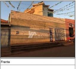 Casa à venda com 1 dormitórios em Jd de alah, Açailândia cod:570878