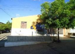 Casa à venda com 2 dormitórios em Pôr do sol, Cajazeiras cod:57023