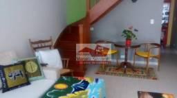 Sobrado com 3 dormitórios para alugar, 100 m² por R$ 3.200/mês - Ipiranga - São Paulo/SP