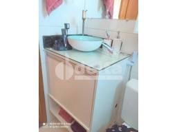 Apartamento à venda com 2 dormitórios em Jardim holanda, Uberlandia cod:34451
