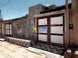 Casa à venda com 2 dormitórios em Chã de pilar, Pilar cod:57049