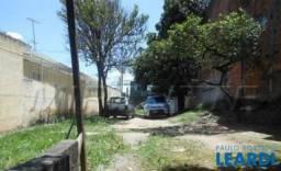 Terreno à venda em Casa verde, São paulo cod:619545