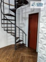 Apartamento Duplex para Venda em Centro Pelotas-RS