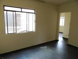 Apartamento para alugar com 2 dormitórios em Centro, Pedro leopoldo cod:69