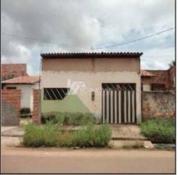 Casa à venda em Paranã, Paço do lumiar cod:571505