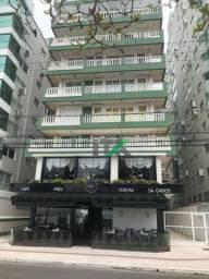Locação Temporada Apartamento com 2 dormitórios, 66 m² - Centro - Balneário Camboriú/SC