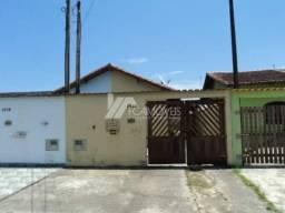 Casa à venda com 1 dormitórios em Mongagua, Mongaguá cod:9697730af50