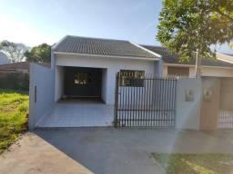 8403 | Casa à venda com 3 quartos em Jardim Europa, Mandaguaçu