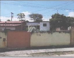 Casa à venda com 1 dormitórios em Centro, Jequitinhonha cod:7bf2e2075d8