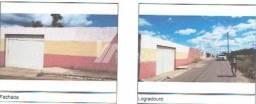 Casa à venda com 1 dormitórios em Vila macedo, Colinas cod:571238