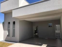 Casa à venda com 3 dormitórios em Setor jaó, Goiânia cod:M23CS0656