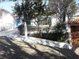 Casa à venda no bairro Estreito - Florianópolis/SC