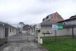 Casa para alugar com 2 dormitórios em Pinheirinho, Curitiba cod:00633.006