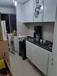 Apartamento à venda com 1 dormitórios em Campos elíseos, São paulo cod:e0895a24844