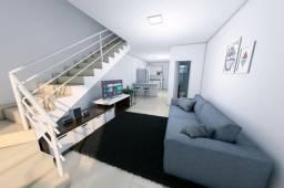 Casa à venda com 3 dormitórios em Areias, São josé cod:9610