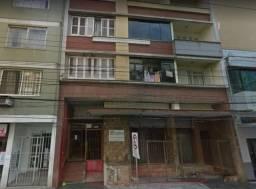 Apartamento à venda com 1 dormitórios em Centro histórico, Porto alegre cod:9904831