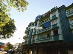 Apartamento à venda com 3 dormitórios em Centro, Santa maria cod:100095