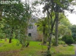 Terreno à venda em Centro, Canela cod:15761