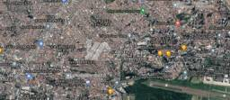 Apartamento à venda com 1 dormitórios em Bom retiro, São paulo cod:aa5e644aae5