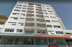 Apartamento 04 dormitórios, Lourdes